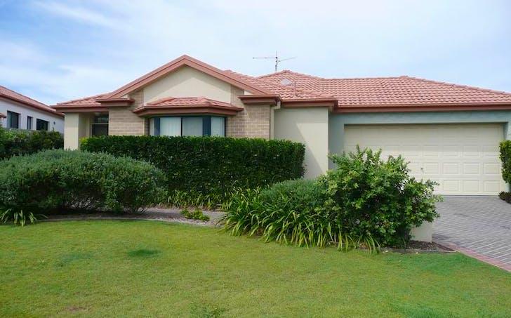 Oceania 11 Oceania Court, Yamba, NSW, 2464 - Image 1