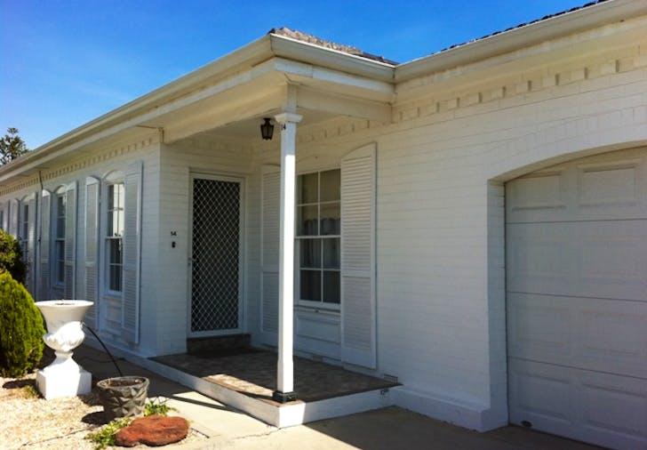 14/8-10 Robert Street, Glenelg South, SA, 5045