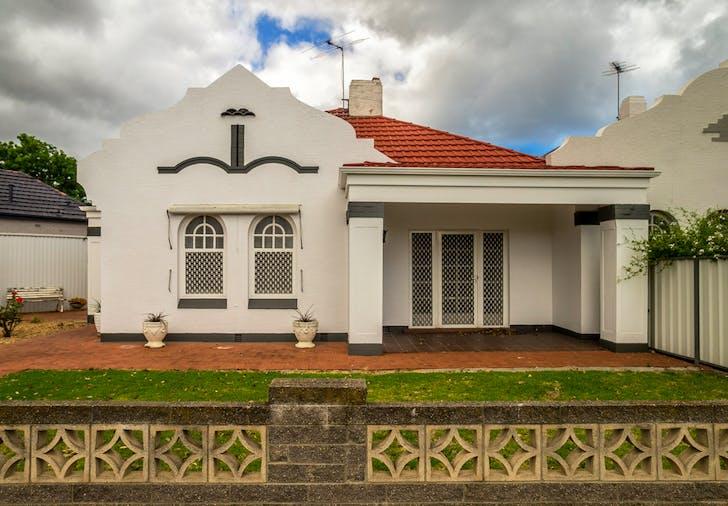 6 Rugless Terrace, Glenelg East, SA, 5045