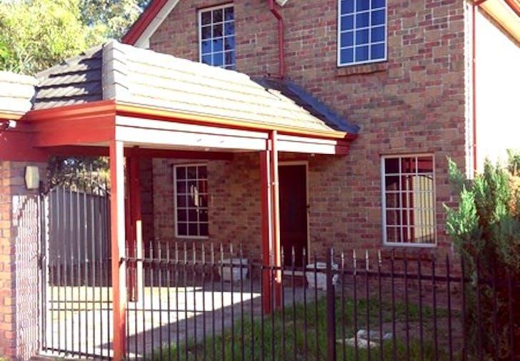 30B Karu Crescent, Mitchell Park, SA, 5043