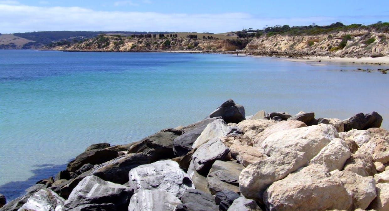 Lot 36 Collins Cres, Baudin Beach, SA, 5222 - Image 6