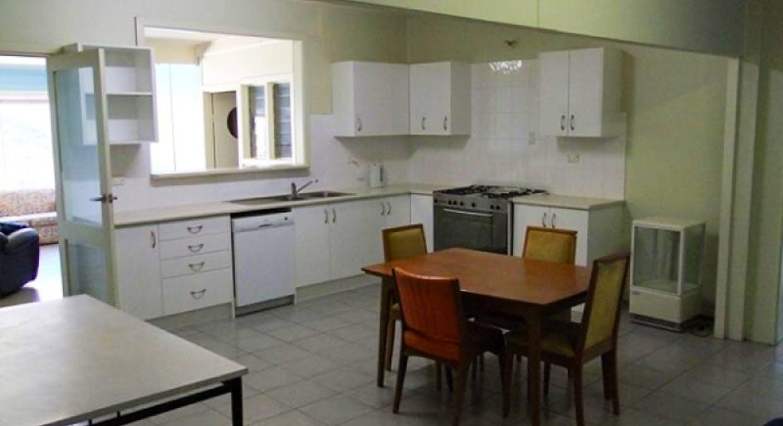36 Cook Street, Parndana, SA, 5220 - Image 5