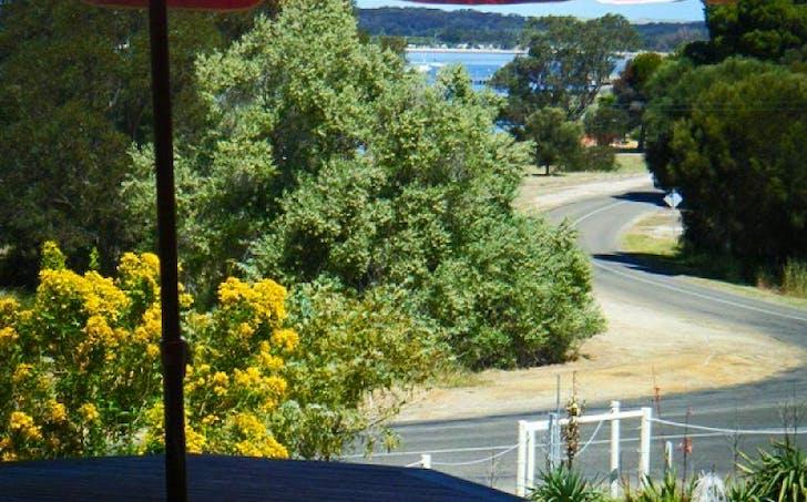 Lot 13 Scenic Drive, American River, SA, 5221 - Image 1