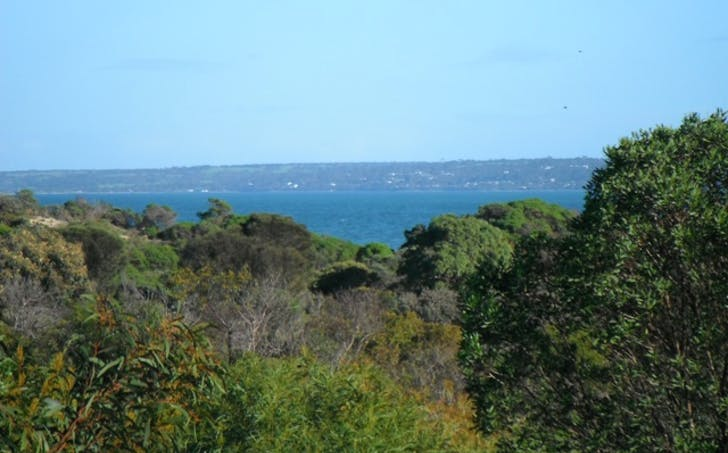 Lot 36 Collins Cres, Baudin Beach, SA, 5222 - Image 1
