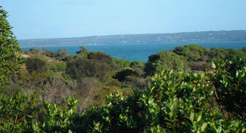 Lot 36 Collins Cres, Baudin Beach, SA, 5222 - Image 2