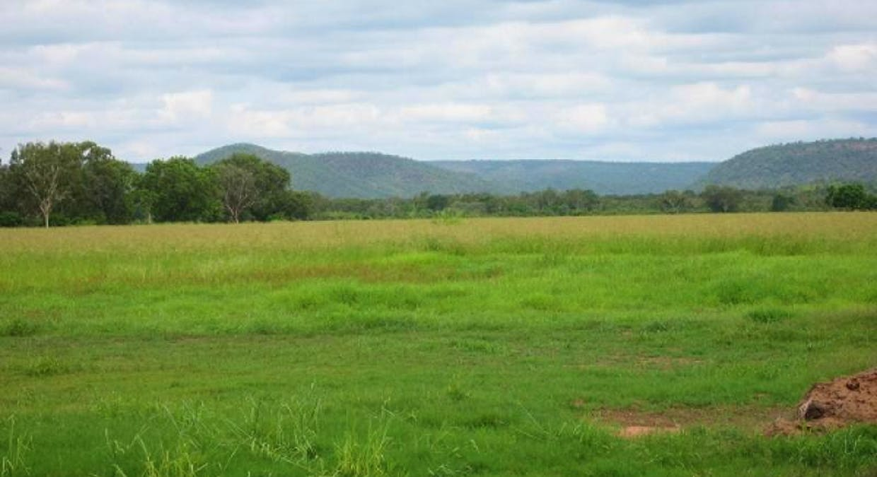 980 Wooliana Rd, Daly River, NT, 0822 - Image 7