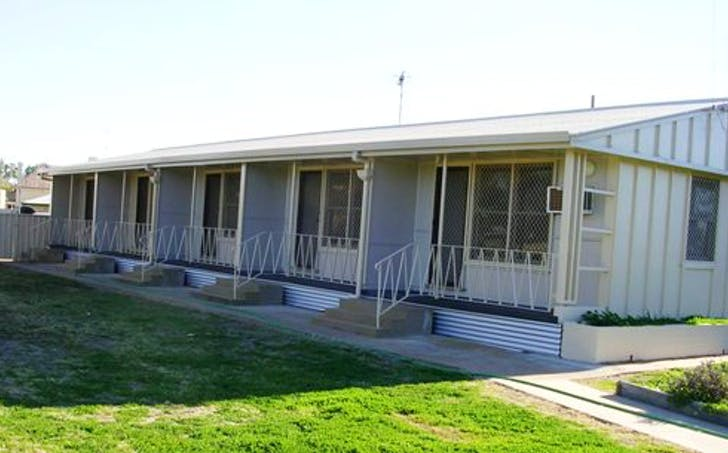1-5/53 Barwan, Narrabri, NSW, 2390 - Image 1