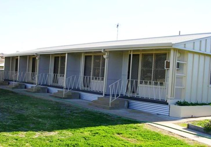 1-5/53 Barwan, Narrabri, NSW, 2390