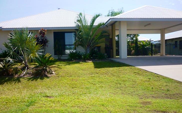 10 Bowrey Crescent, Farrar, NT, 0830 - Image 1