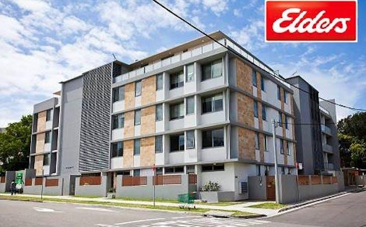 1/52-56 Gray St, Kogarah, NSW, 2217 - Image 1