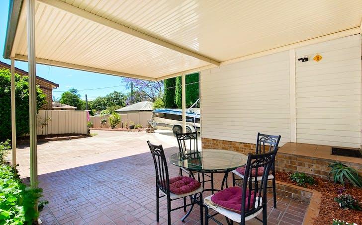 21A Junction Road, Peakhurst, NSW, 2210 - Image 1
