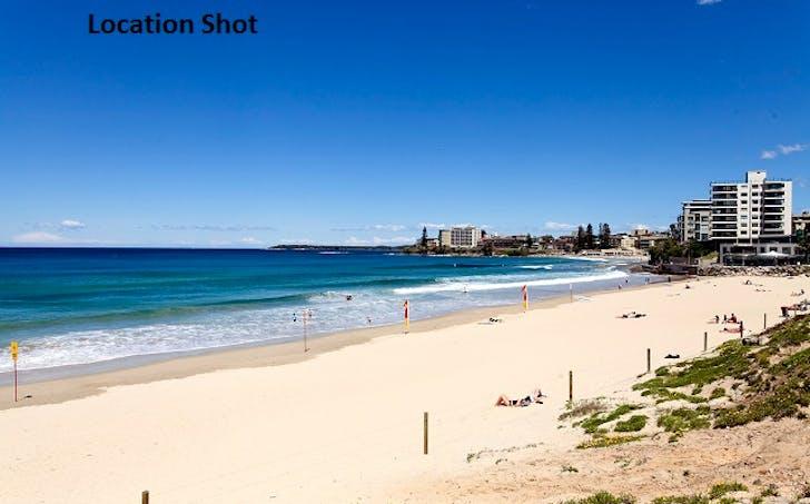 2/73 Mitchell Road, Cronulla, NSW, 2230 - Image 1