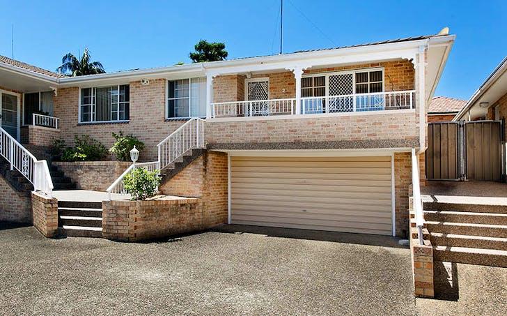 2/36 Clevedon Road, Hurstville, NSW, 2220 - Image 1