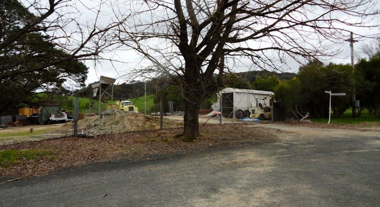 Lots 19/20/21 Mcillree Street, Khancoban, NSW, 2642 - Image 1