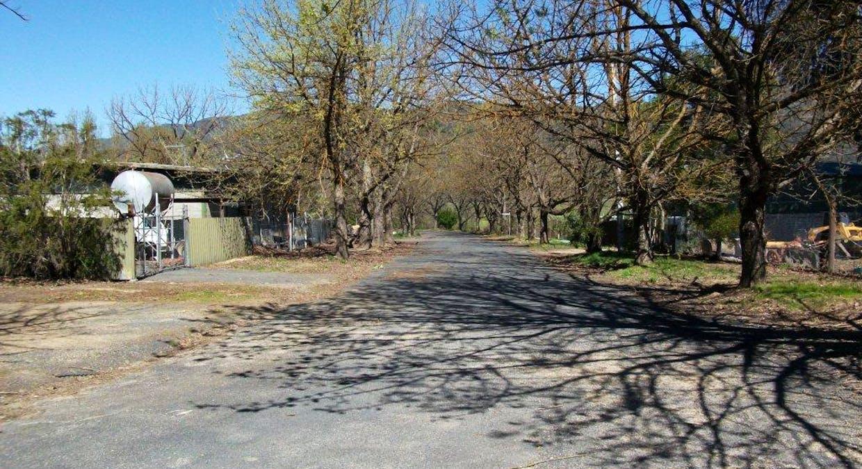 Lots 19/20/21 Mcillree Street, Khancoban, NSW, 2642 - Image 4