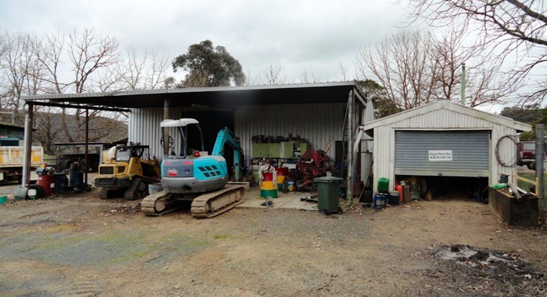 Lots 2 and 3 Corntruss Street, Khancoban, NSW, 2642 - Image 4