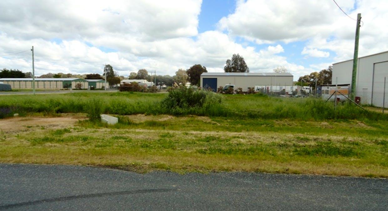 Lot 11 Stockwell Road, Jindera, NSW, 2642 - Image 3