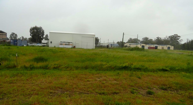Lot 11 Stockwell Road, Jindera, NSW, 2642 - Image 2