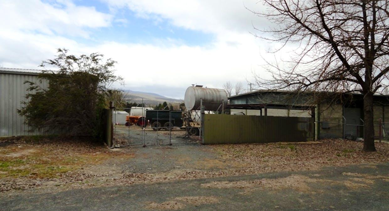 Lots 2 and 3 Corntruss Street, Khancoban, NSW, 2642 - Image 7
