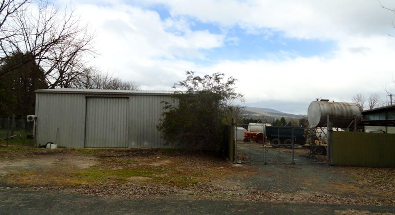 Lots 2 and 3 Corntruss Street, Khancoban, NSW, 2642 - Image 8