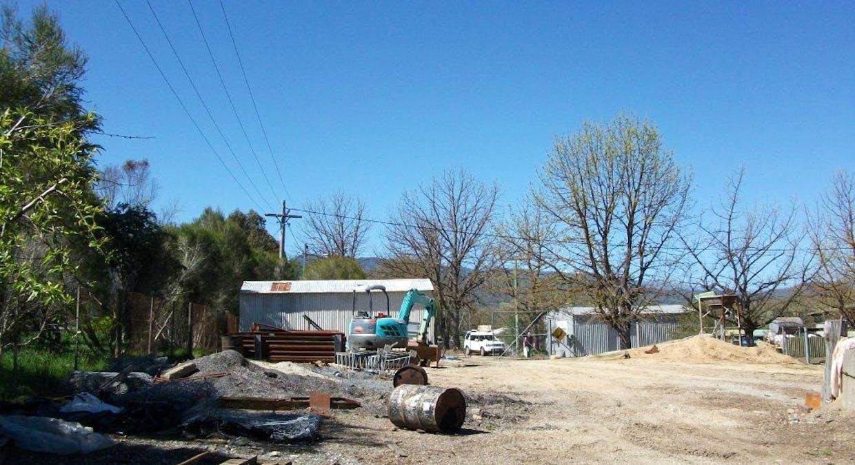 Lots 19/20/21 Mcillree Street, Khancoban, NSW, 2642 - Image 2