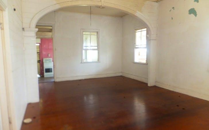 24 Melton Terrace, Townsville City, QLD, 4810 - Image 1