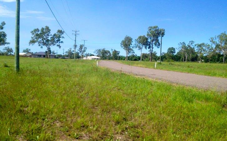 Lot 29 Mawson Street, Bluewater Park, QLD, 4818 - Image 1