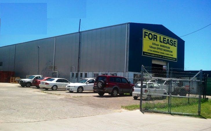 435 Woolcock Street, Garbutt, QLD, 4814 - Image 1