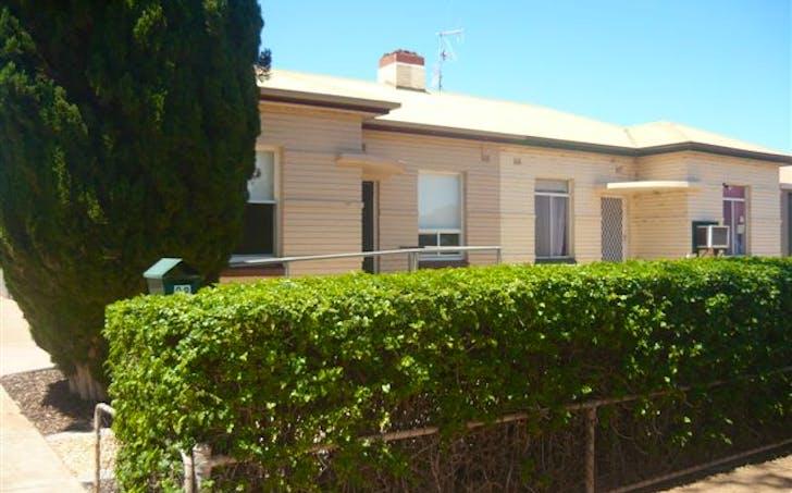 28 Goodman Street, Whyalla, SA, 5600 - Image 1