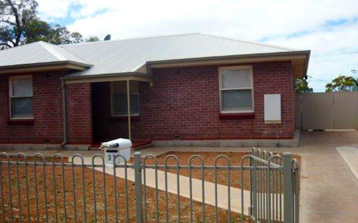31 Quirke Avenue, Whyalla Stuart, SA, 5608 - Image 1