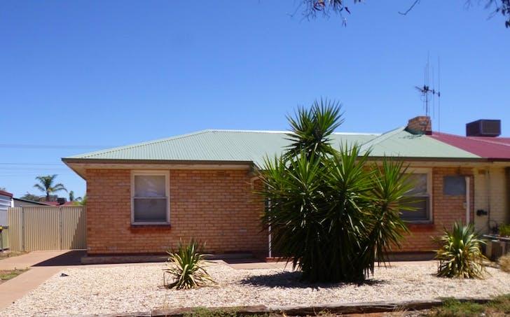 11 Hughes Street, Whyalla Stuart, SA, 5608 - Image 1