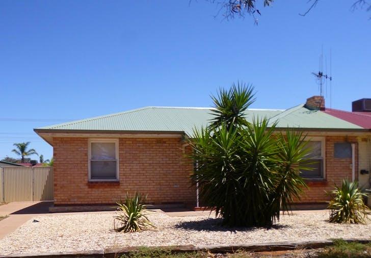11 Hughes Street, Whyalla Stuart, SA, 5608