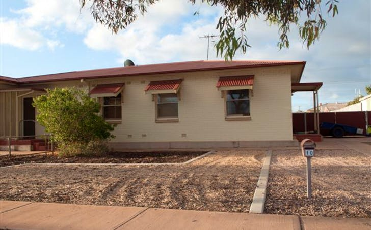 10 Cowled Street, Whyalla Norrie, SA, 5608 - Image 1