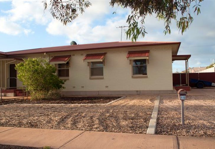 10 Cowled Street, Whyalla Norrie, SA, 5608