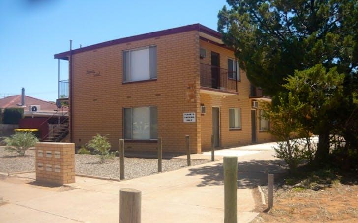 Unit 3/202 Nicolson Avenue, Whyalla Stuart, SA, 5608 - Image 1