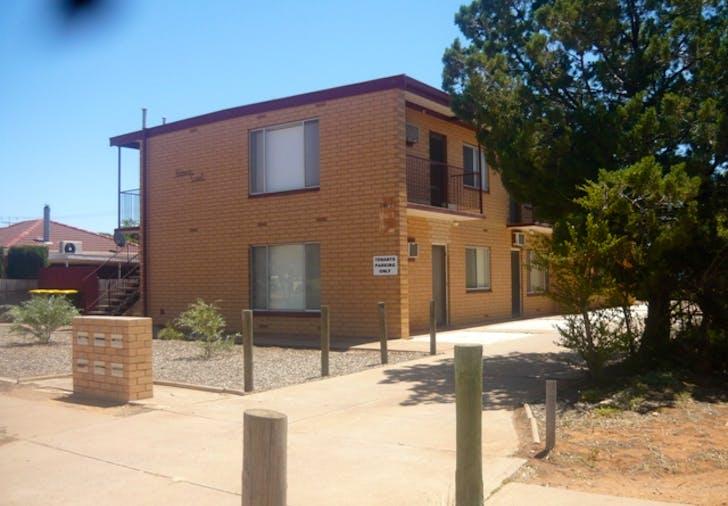 Unit 3/202 Nicolson Avenue, Whyalla Stuart, SA, 5608