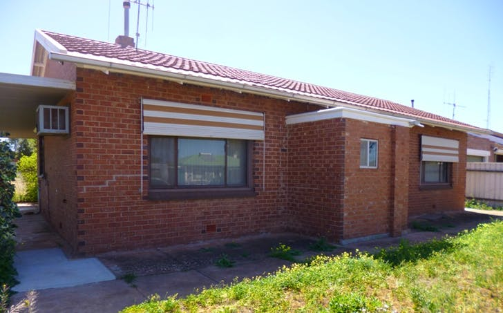 10 Loveday Street, Whyalla Norrie, SA, 5608 - Image 1