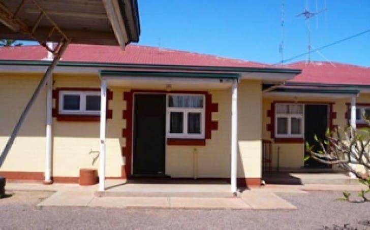 Unit 2/67 Goodman Street, Whyalla, SA, 5600 - Image 1