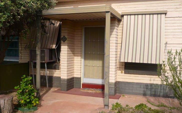 20 Rudall Avenue, Whyalla Playford, SA, 5600 - Image 1