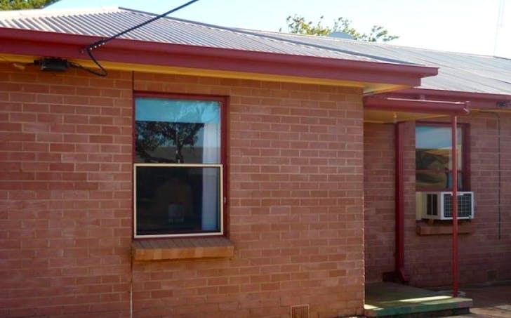 5 Loring Street, Whyalla Stuart, SA, 5608 - Image 1