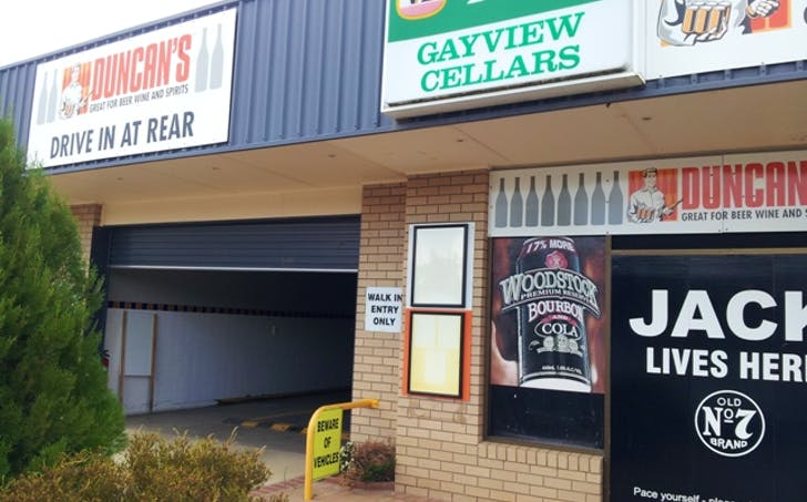 2/32 Gayview, Wodonga, VIC, 3690 - Image 1
