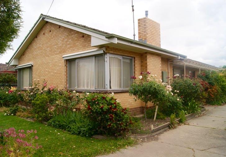 45 Leonard Street, Wodonga, VIC, 3690