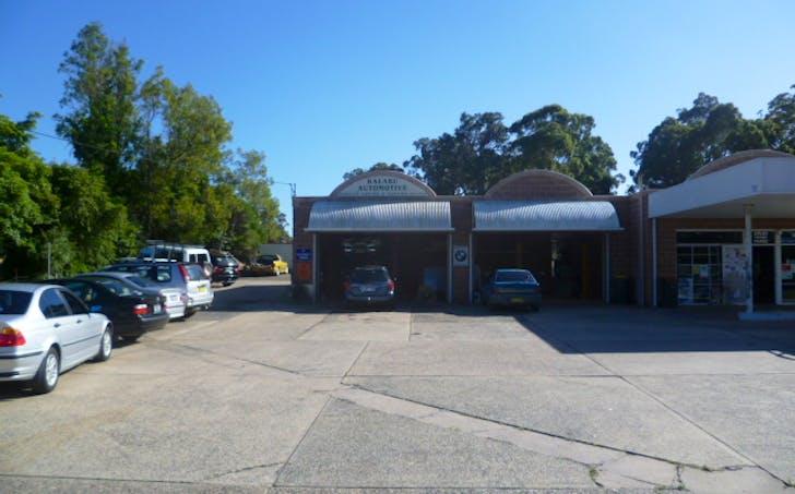 500 Tathra Road, Kalaru, NSW, 2550 - Image 1