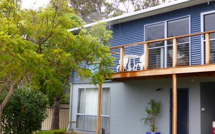 5 Pimms Court, Tathra, NSW, 2550 - Image 1