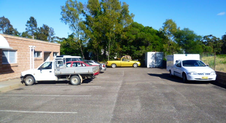 500 Tathra Road, Kalaru, NSW, 2550 - Image 2