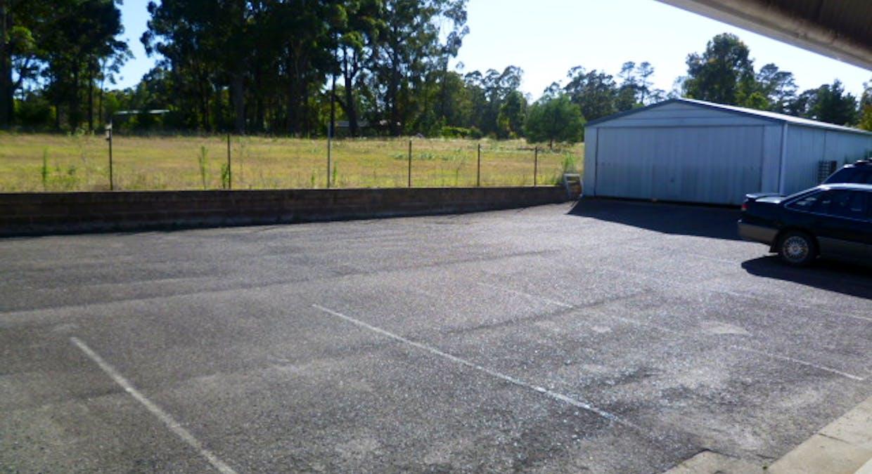 500 Tathra Road, Kalaru, NSW, 2550 - Image 3