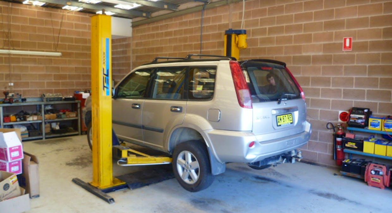 500 Tathra Road, Kalaru, NSW, 2550 - Image 5