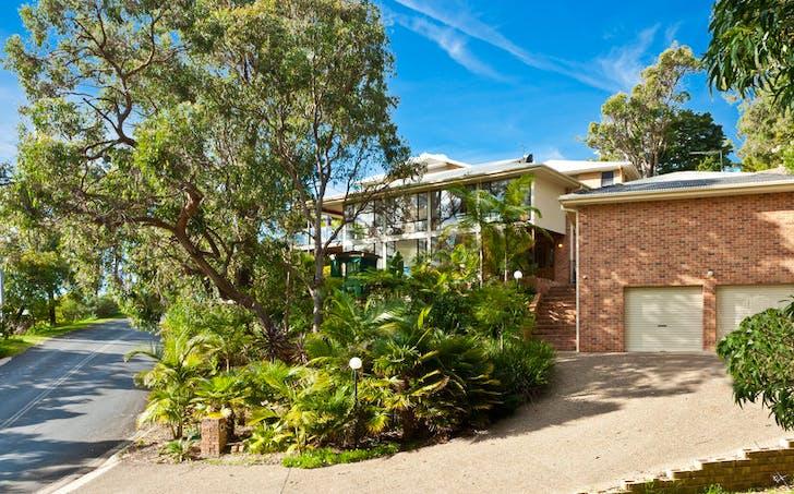 13 Dilkera Road, Tathra, NSW, 2550 - Image 1