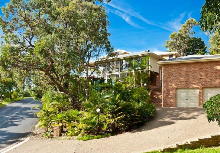 13 Dilkera Road, Tathra, NSW, 2550