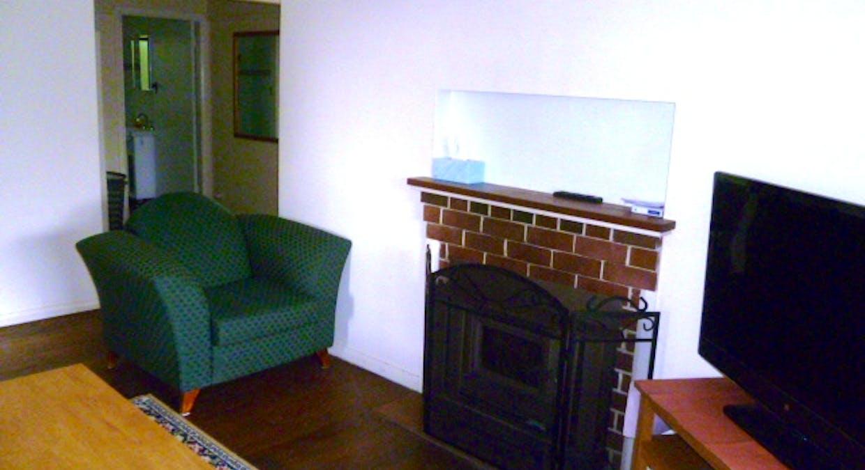 80 Bega Street, Tathra, NSW, 2550 - Image 6